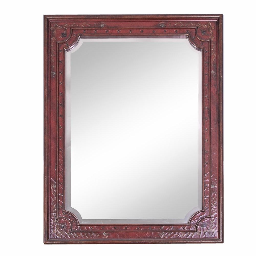 The Bombay Company Wall Mirror