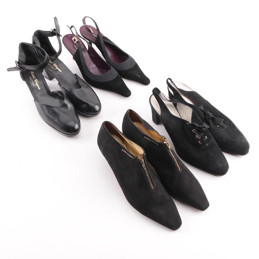 6a07354f167 Women s Footwear Including Bruno Magli and Petra   EBTH
