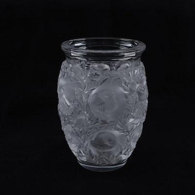 Vintage Decorative Vases Antique Vases In Collectibles Art Fine