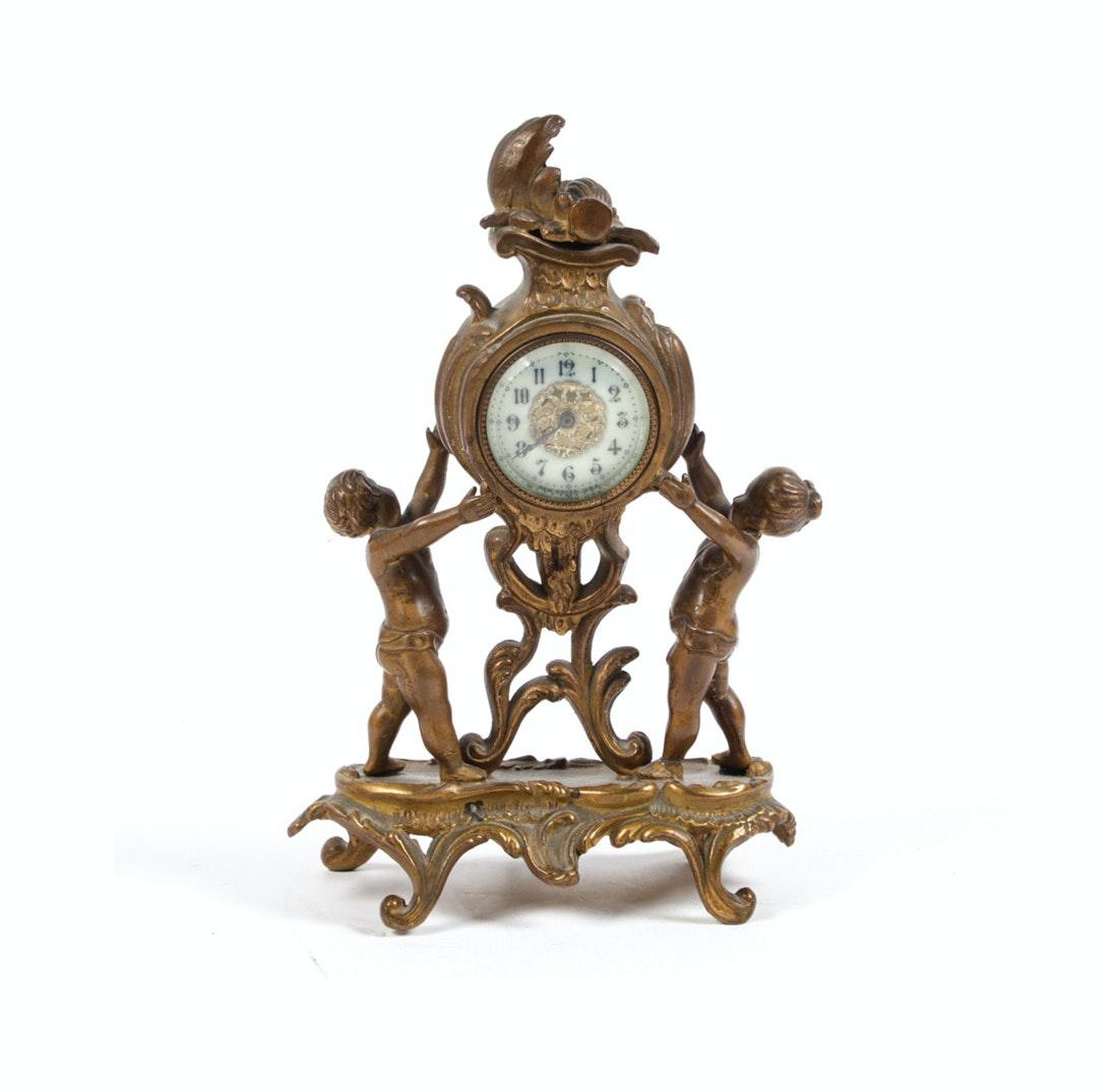 Antiques, Designer Accessories, Décor & More