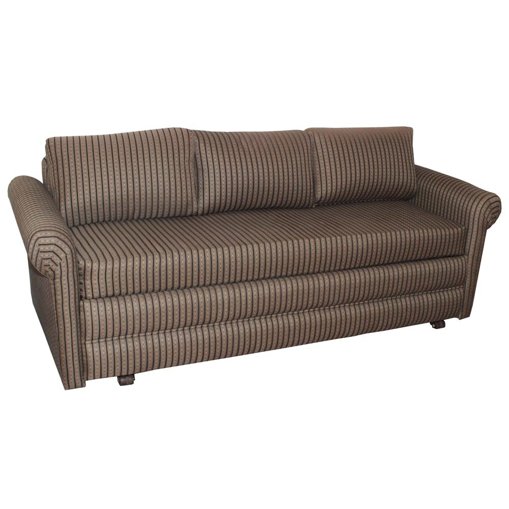 Trundle Sofa ...
