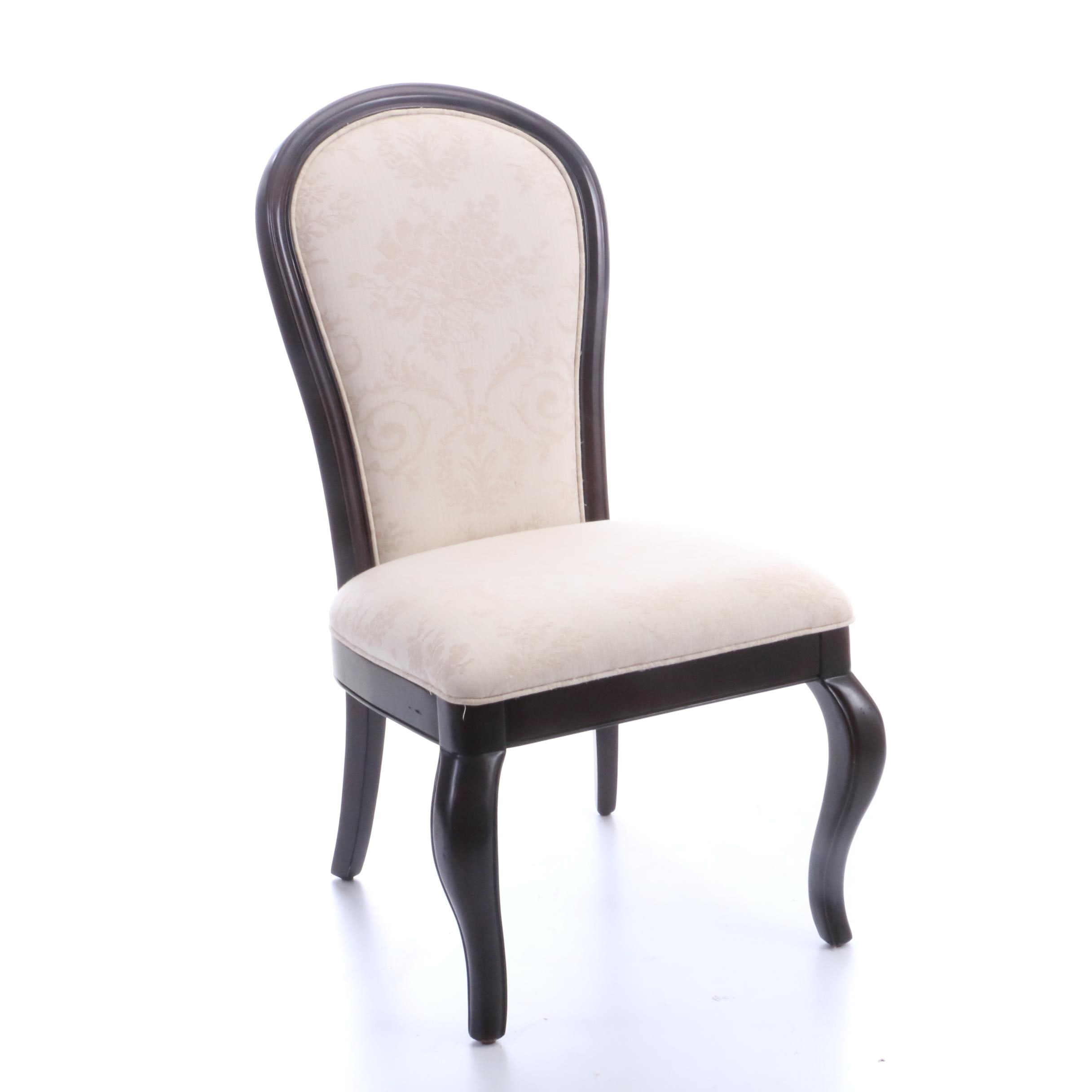 """Summerville"" Side Chair by Lexington"