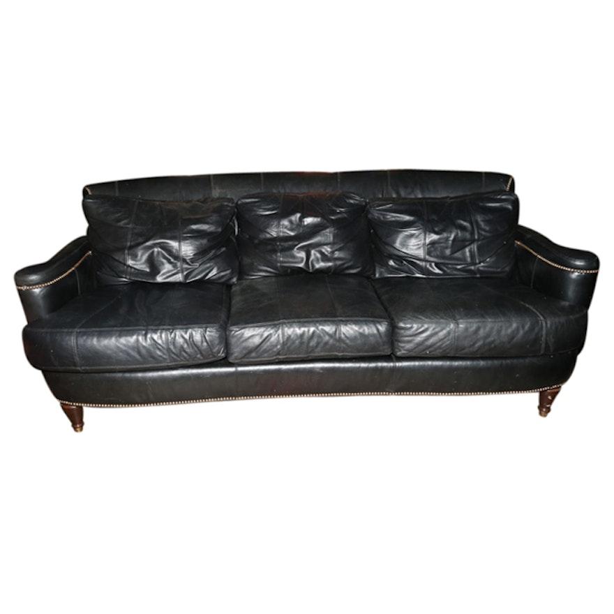 Ferguson Copeland Furniture Polehub Co