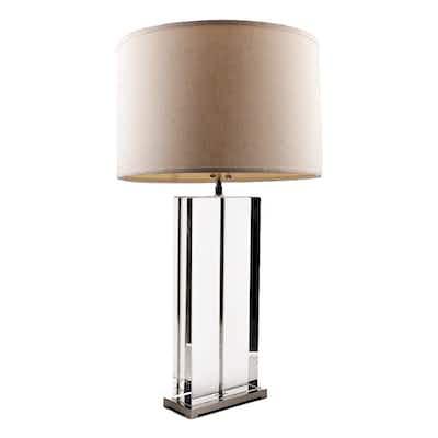 Vintage Floor Lamps Retro Table Antique Lighting