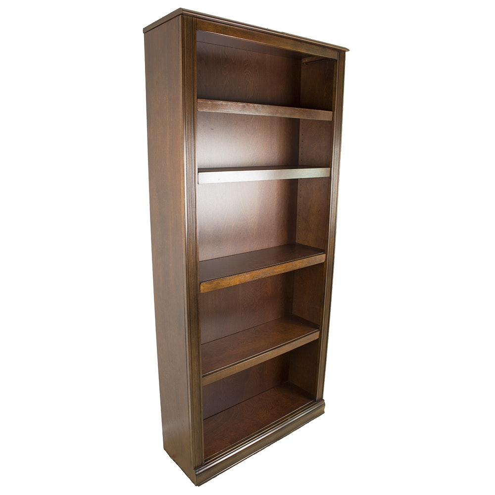Bookcase by Ashley Furniture