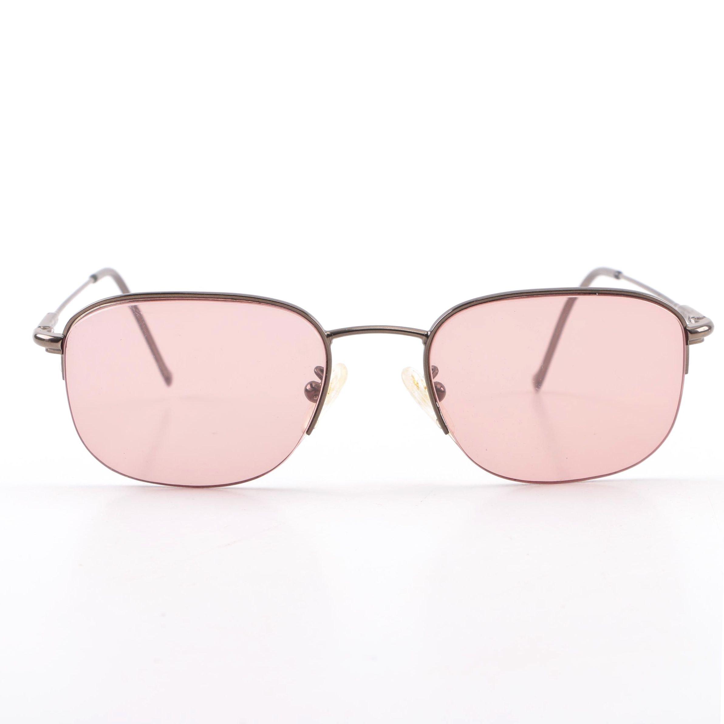 Safilo Elasta Prescription Sunglasses