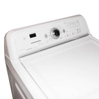 Maytag Quot Performa Quot Washing Machine Ebth