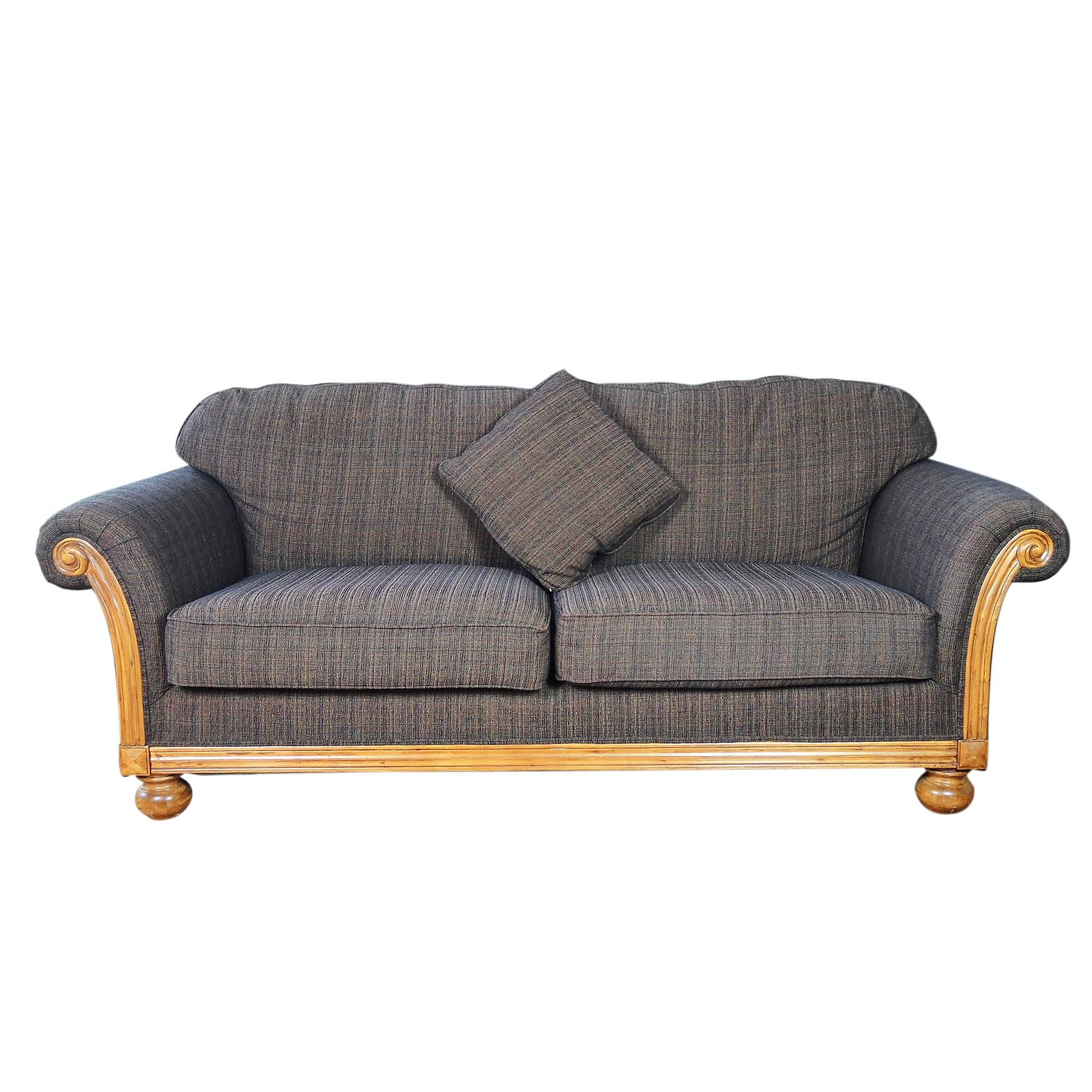 Fairfield Upholstered Sofa
