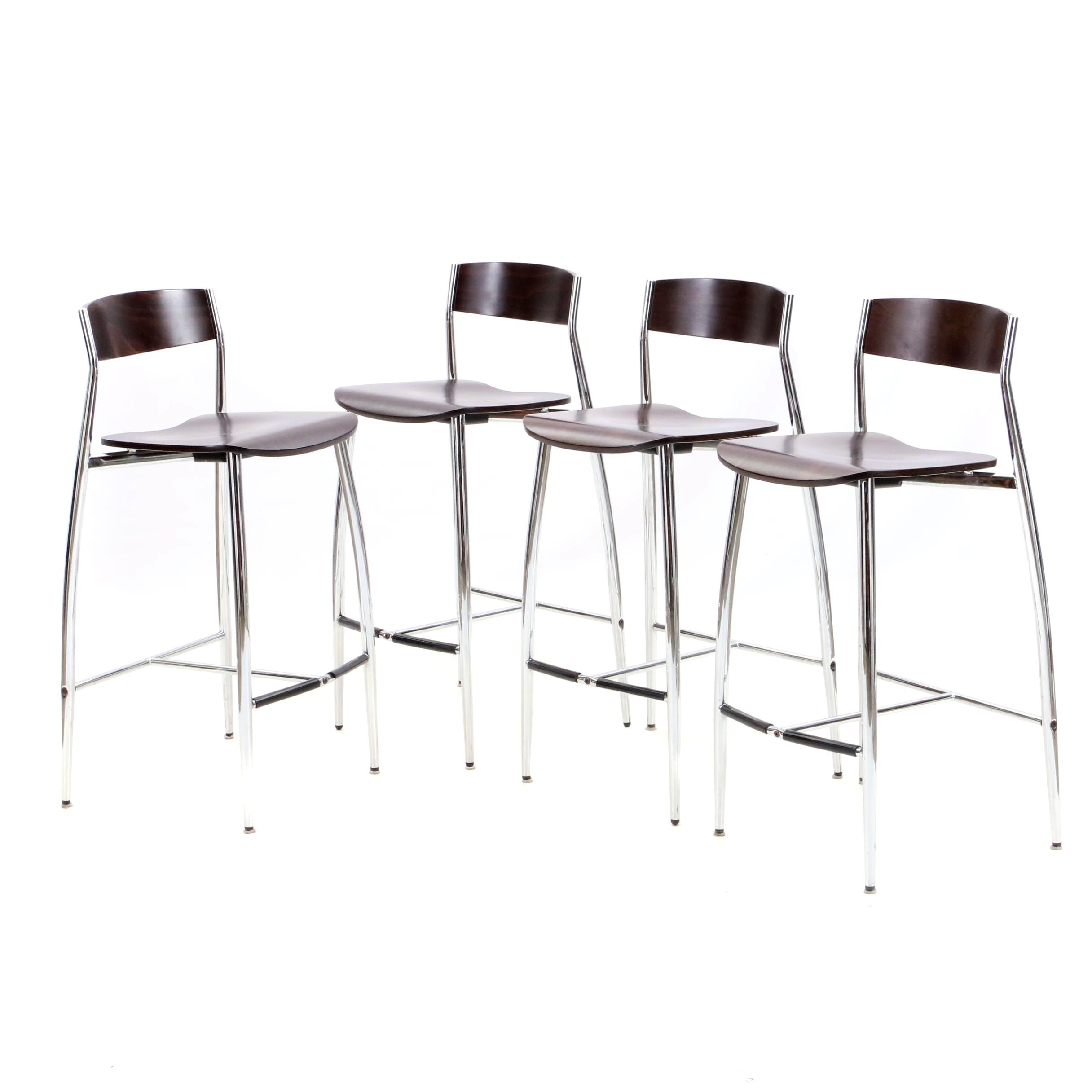 Counter Stools by Design Within Reach for Altek