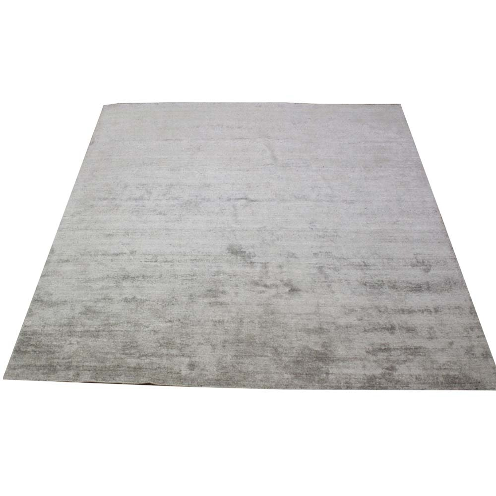 """Mitchell Gold + Bob Williams Contemporary """"Shimmer"""" Area Rug"""