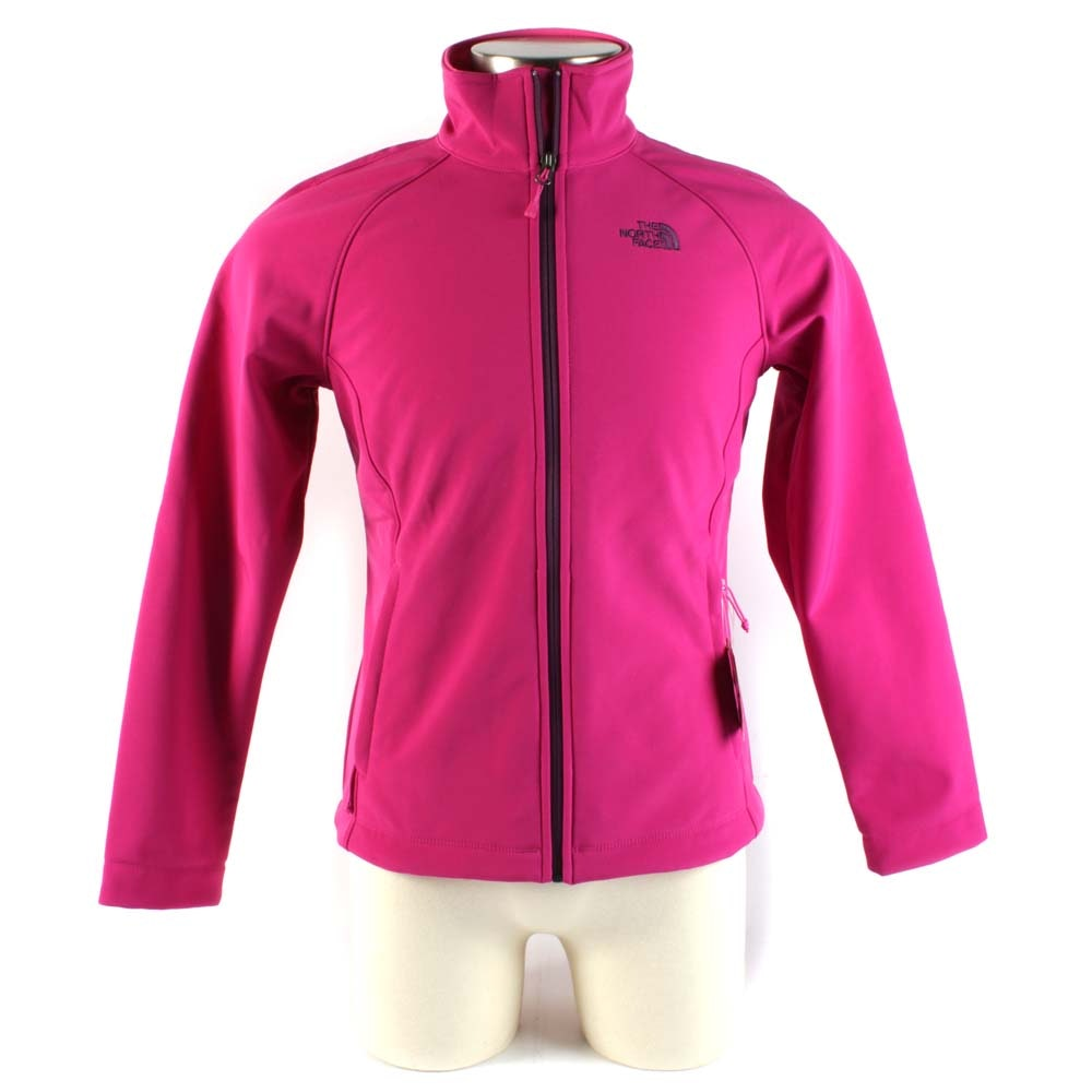 Women's The North Face Ironton Jacket