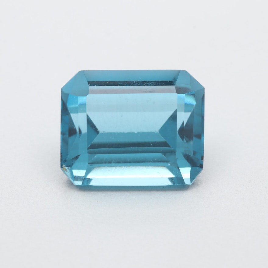 Gemstones & Jewelry Sale