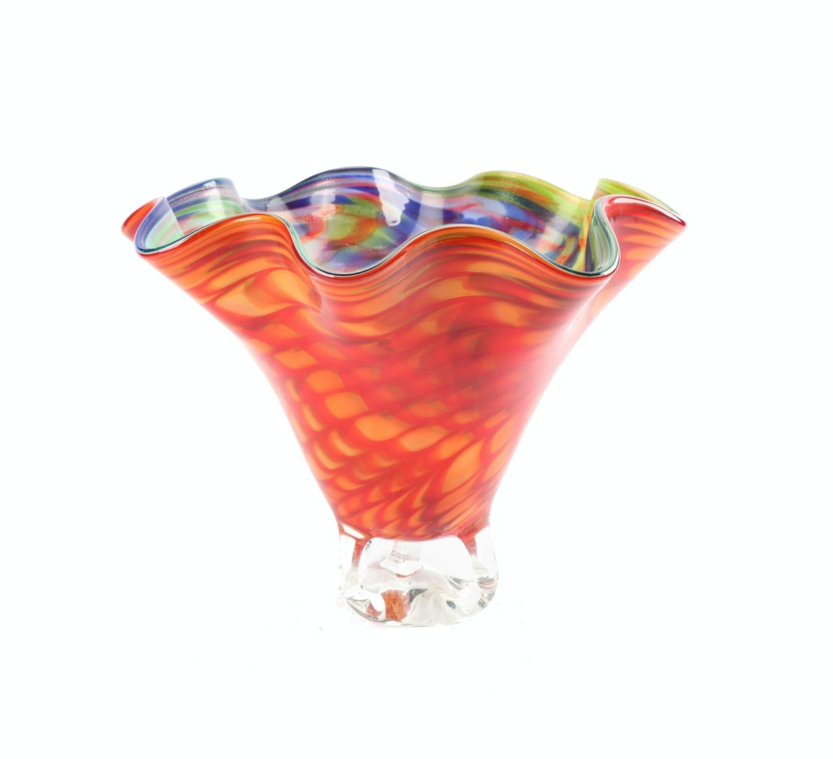 Art Glass, Collectibles, Décor & More