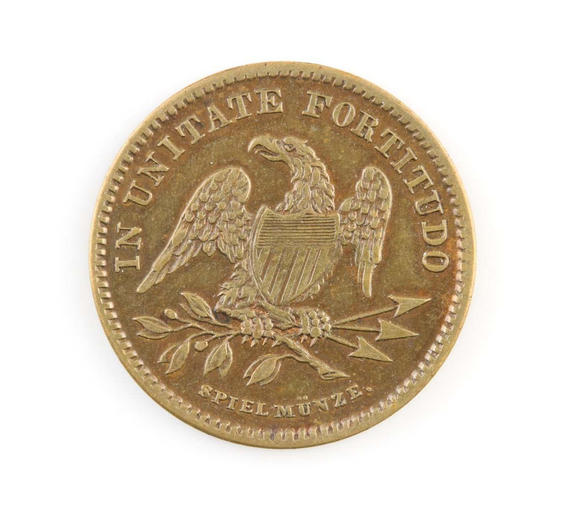 Coins, Collectibles & More