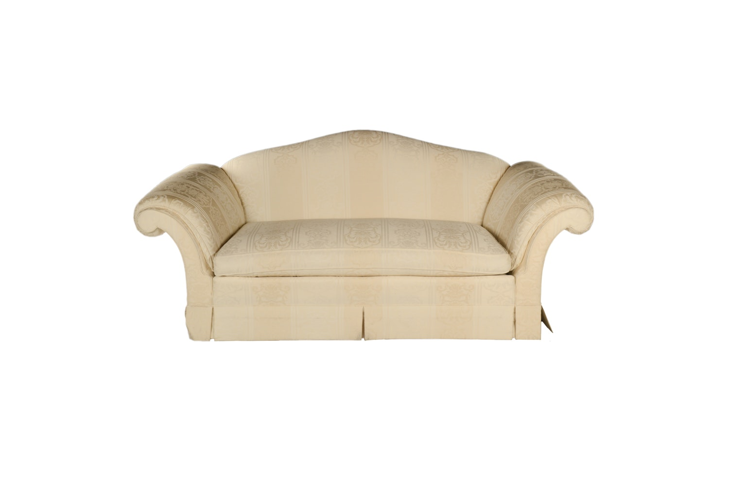 Upholstered Sofa by Southwood, 20th Century