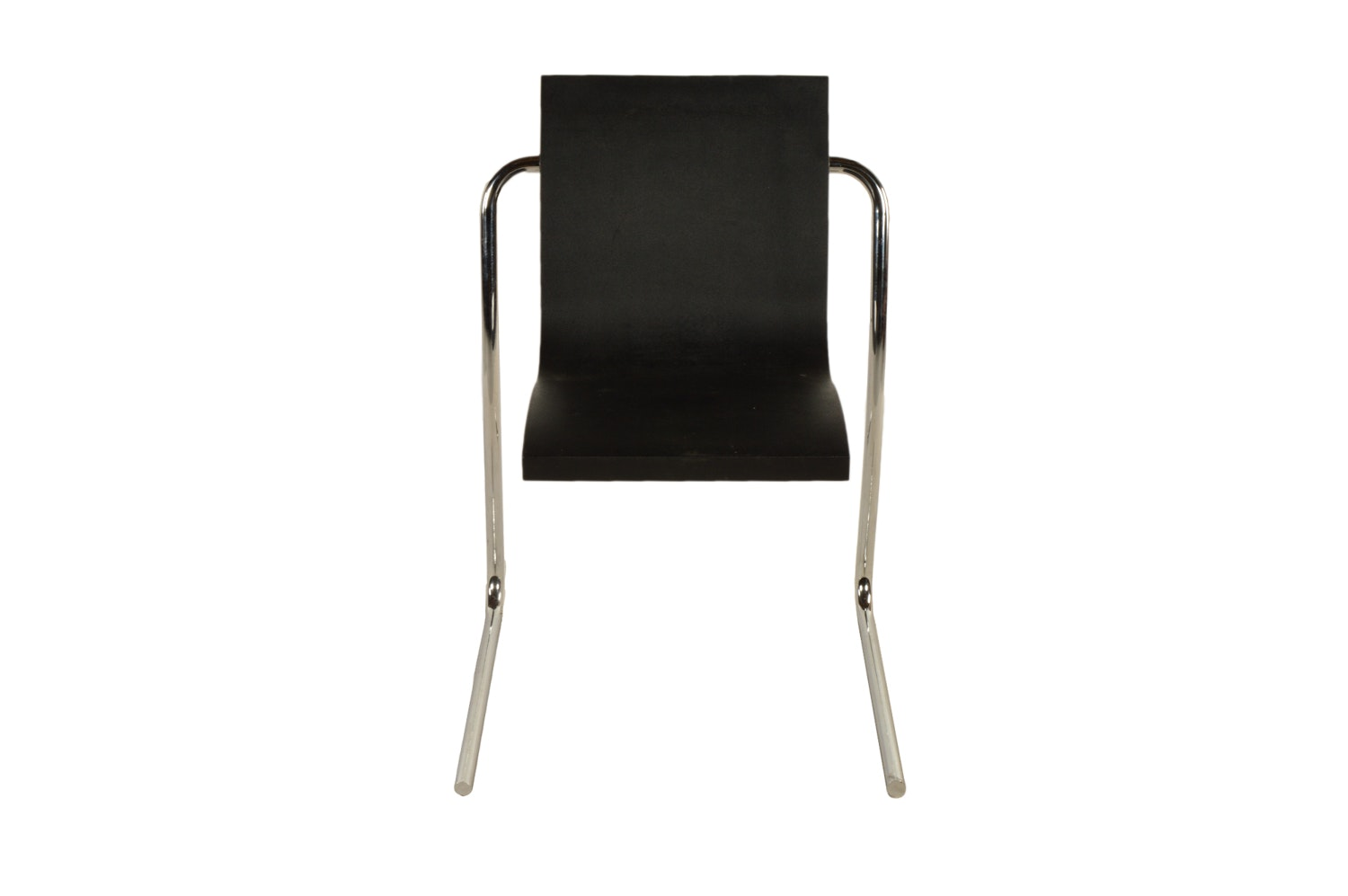 Modern Style Side Chair