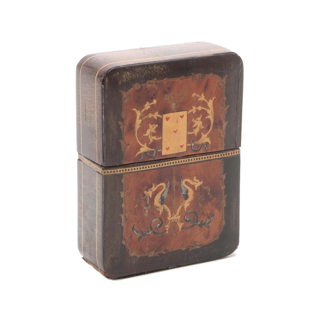 Collectibles, Antiques, Décor & More