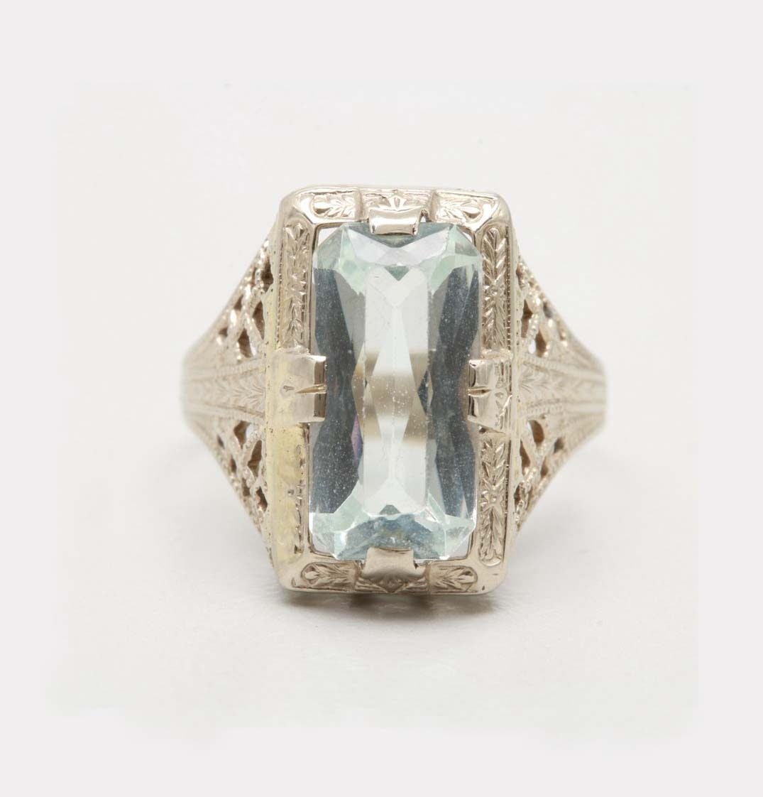 Fine Jewelry, Watches, Sterling Silver & More