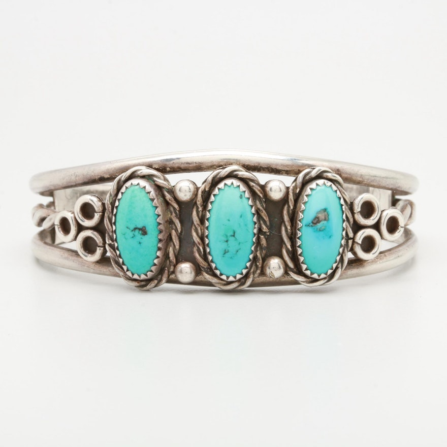 Jewelry, Sterling Silver & More