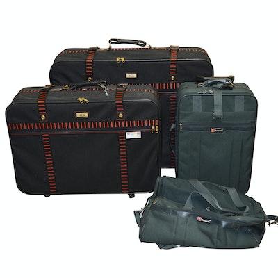 c2f01674e71e Vintage Leather Doctor s Bag   EBTH