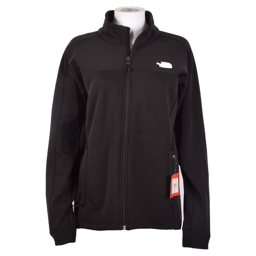 Women's The North Face 200 Cinder Full-Zip Jacket