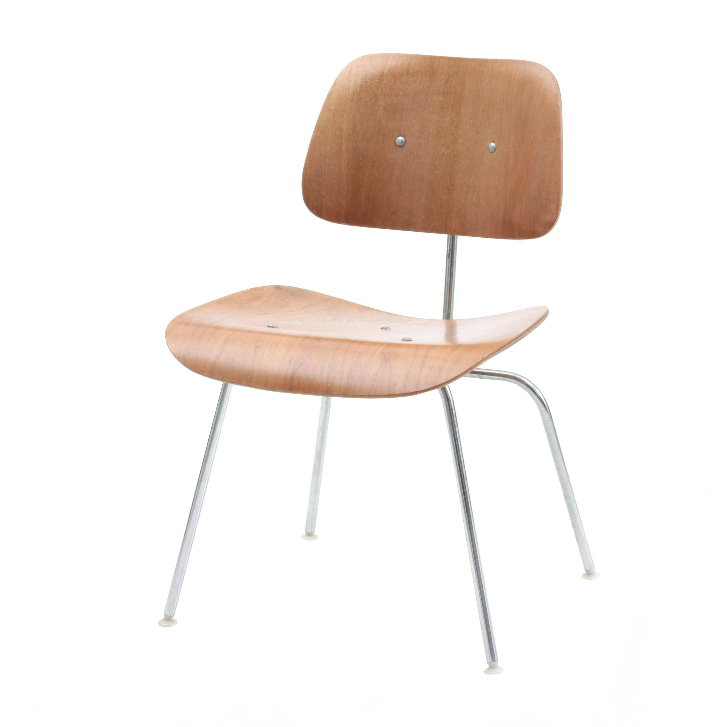 Eames for Herman Miller Side Chair