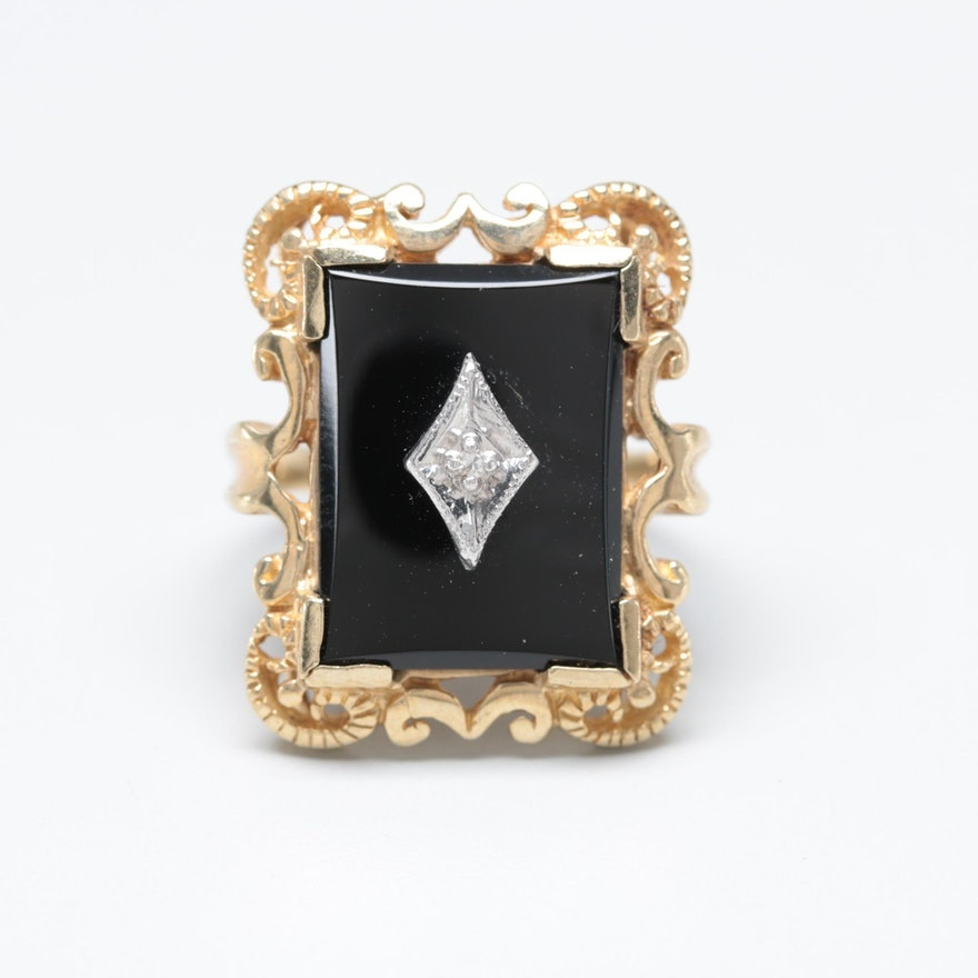 Fine Jewelry, Coins, Collectibles & More