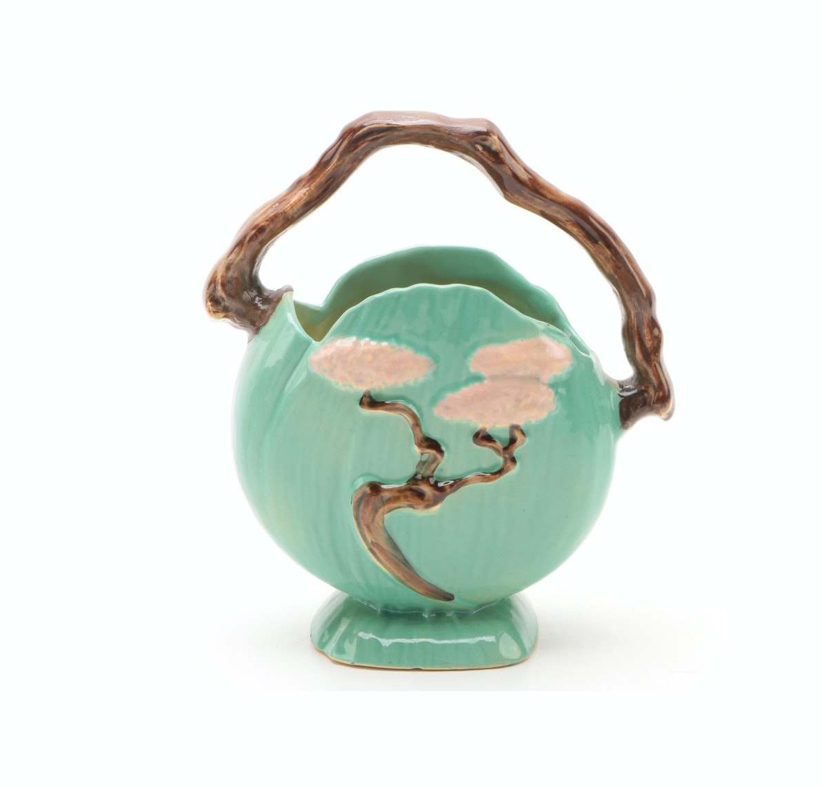 Art, Pottery, Collectibles & More