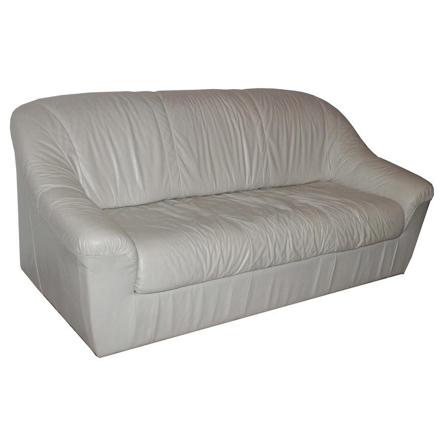 Leather Hide A Bed Sofa: Leather Hide A Bed Sofa Bonded Leather Hide A Bed Sofa