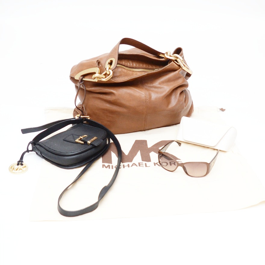 516ffdc9bea7 MICHAEL Michael Kors Handbags Bag and