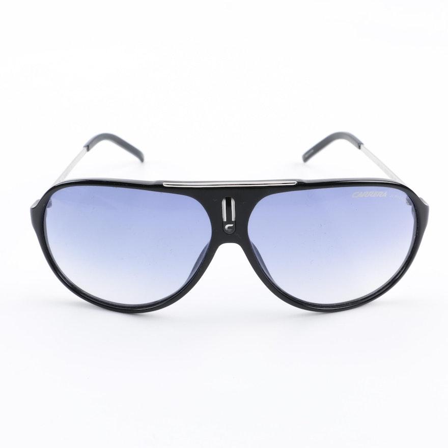 6cc35197c9 Vintage Carrera by Safilo Hot S Aviator Sunglasses   EBTH
