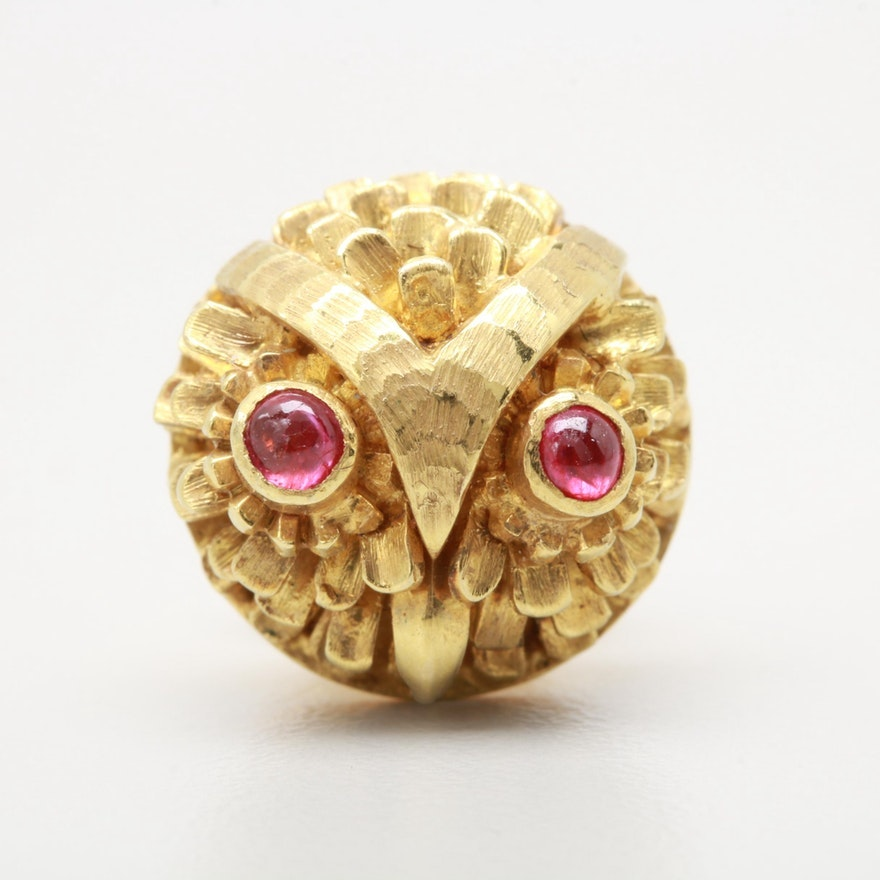 Jewelry, Watches, Coins & More