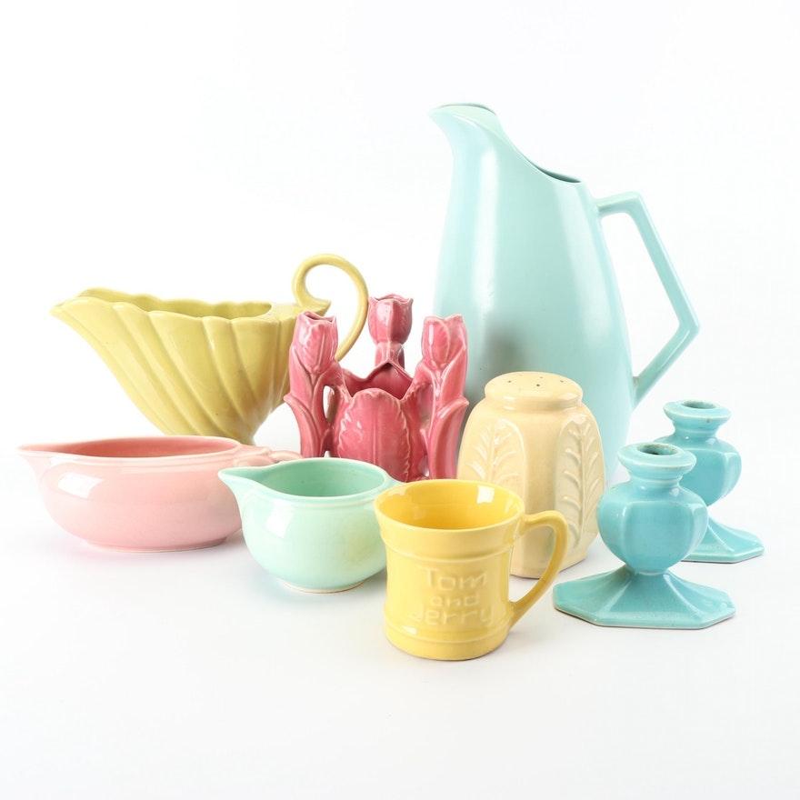 Housewares, Home Furnishings, Décor & More