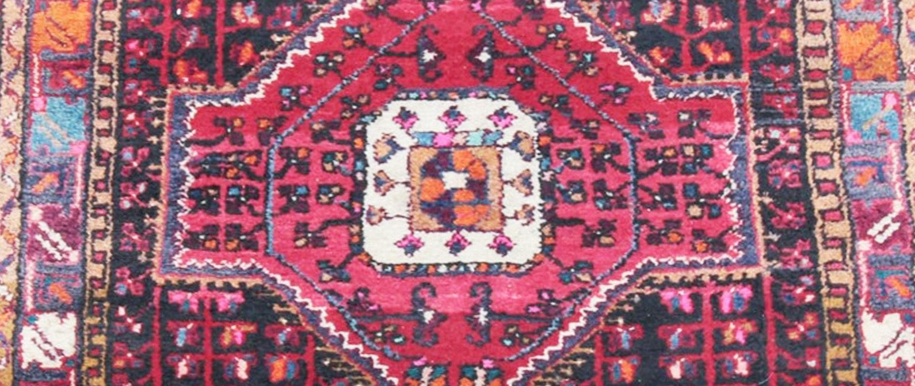 Boutique banner rug.jpg?ixlib=rb 1.1