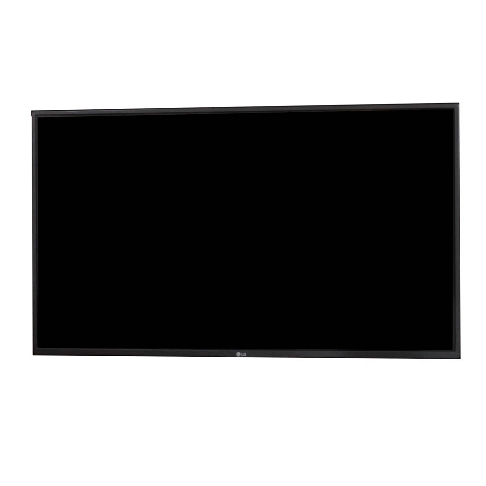 LG 42-Inch LED Television