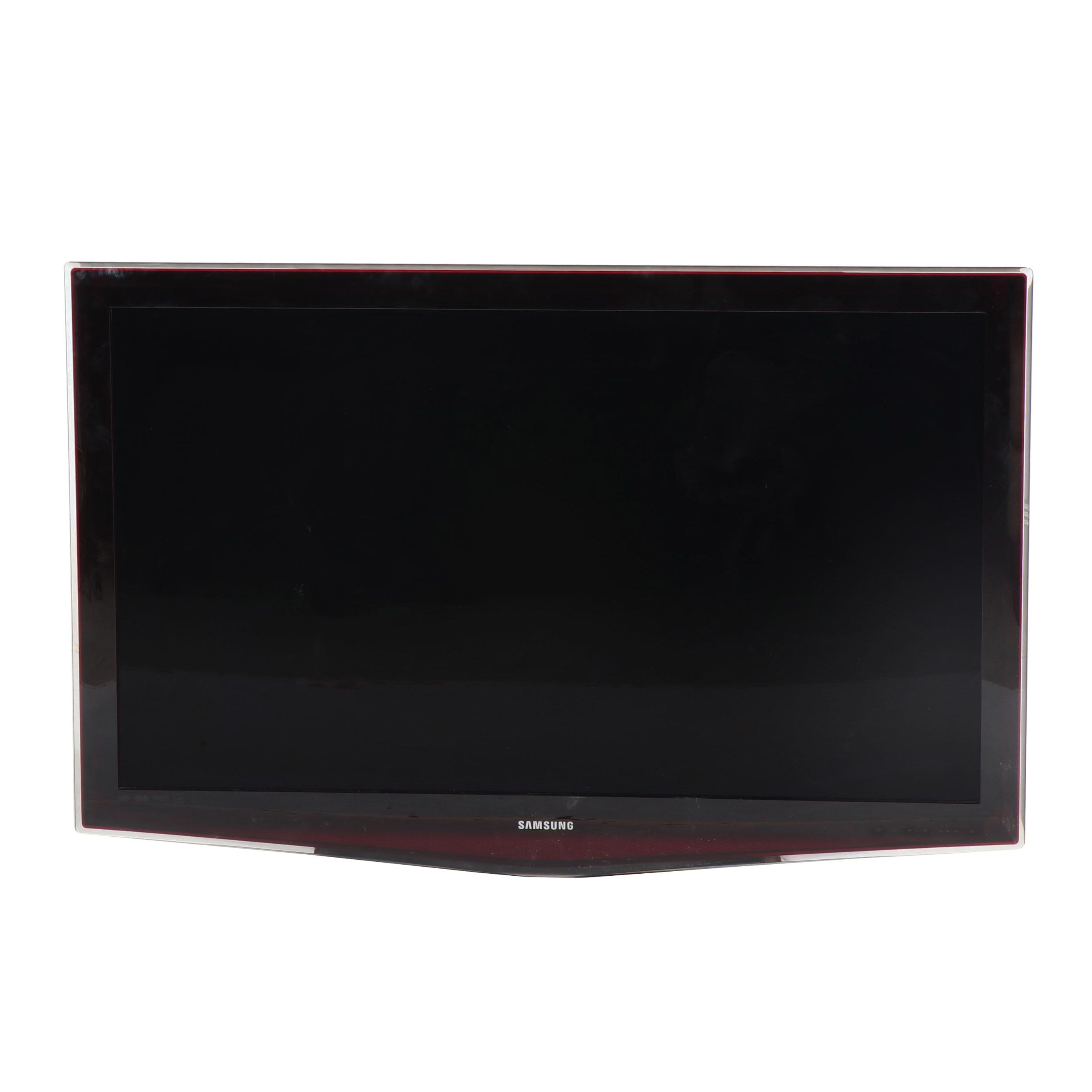 """Samsung 46"""" 1080p LCD High Definition Television"""