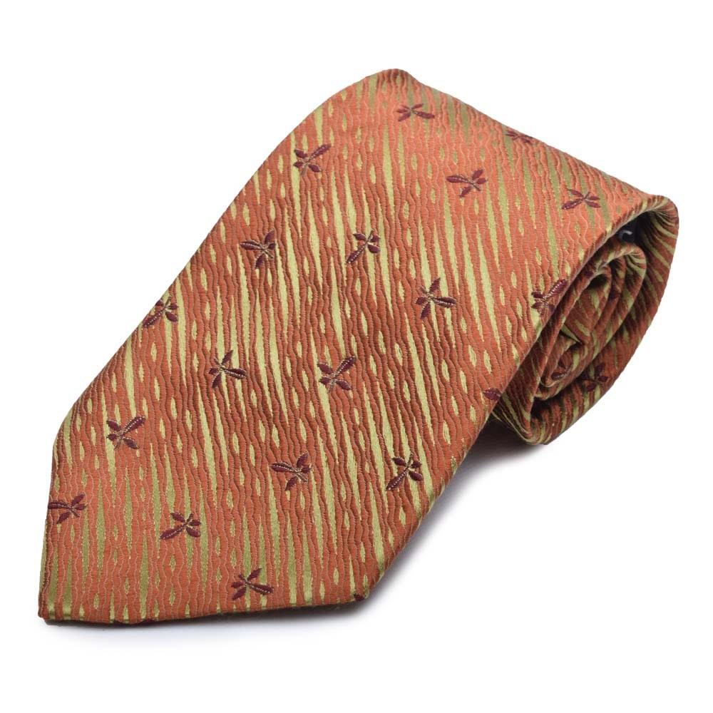 Men's Salvatore Ferragamo Silk Tie