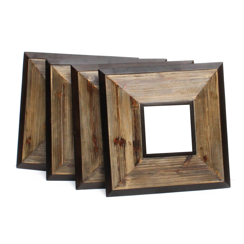 Decorative Wall Mirror Collection