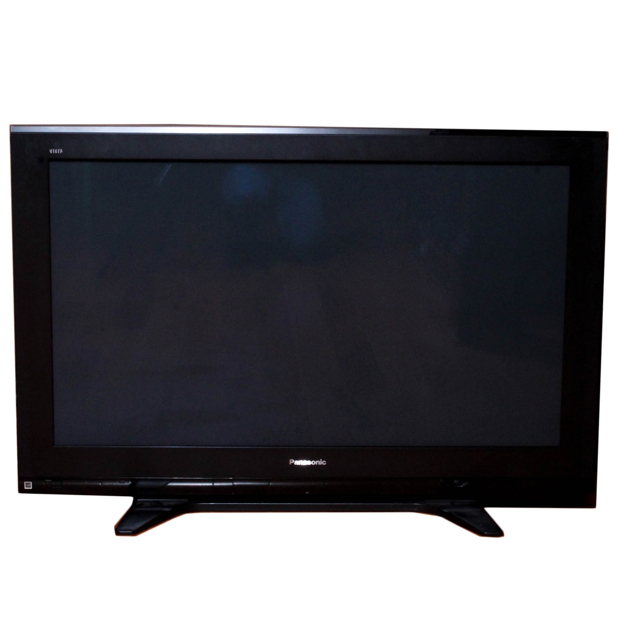 """Panasonic Viera 50"""" 1080p Plasma Screen Television"""