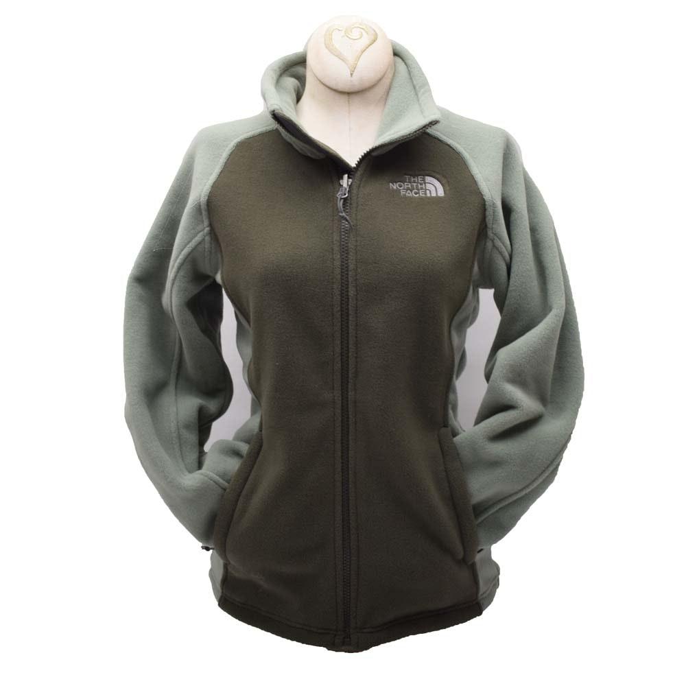 Women's The North Face Isdora Jacket