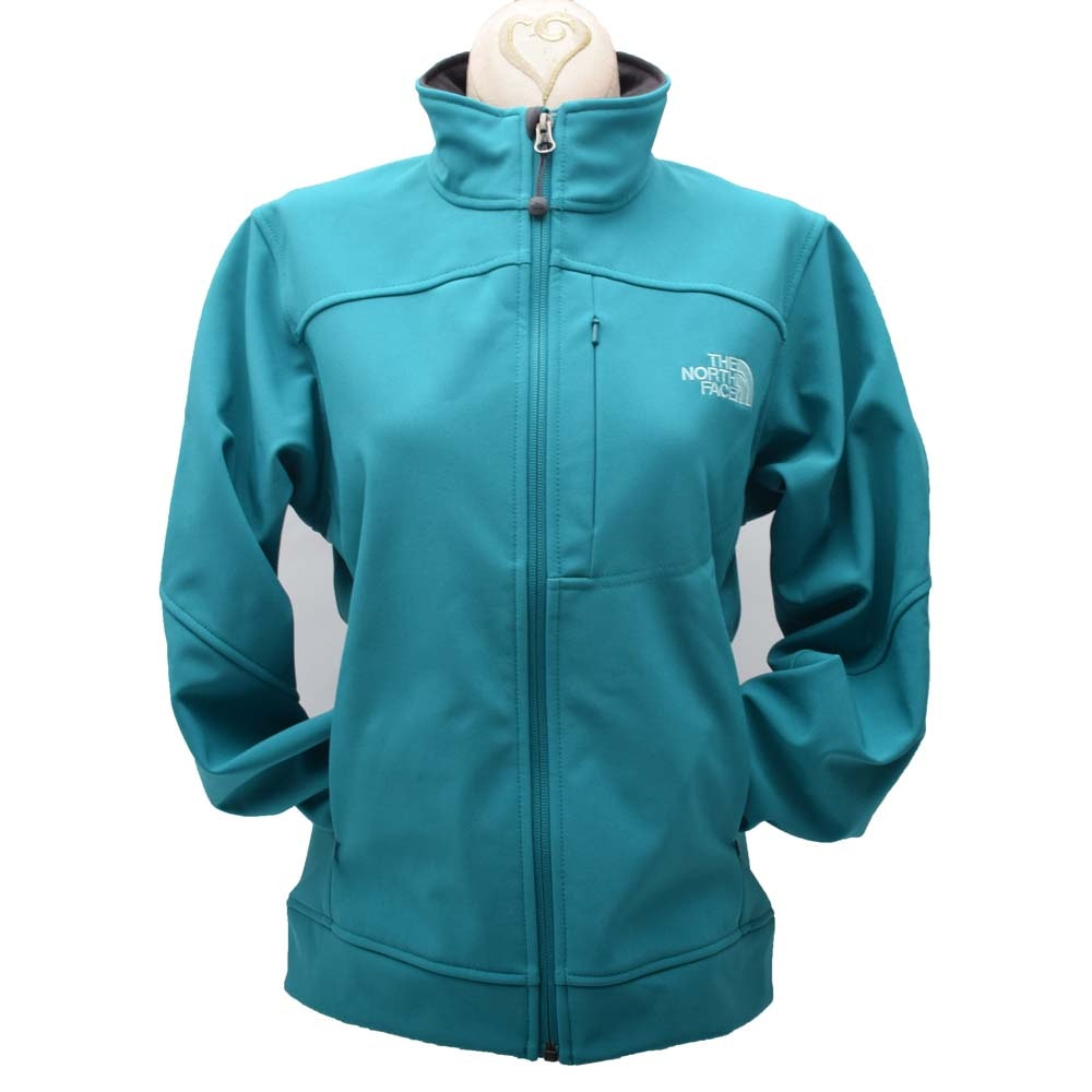 Women's The North Face Caroleena Jacket