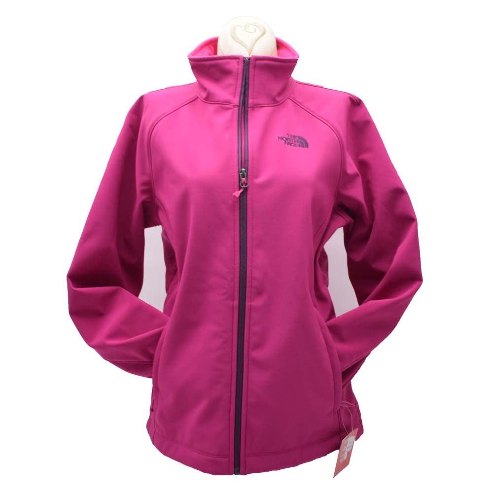 Women's The North Face Ironton Jacket