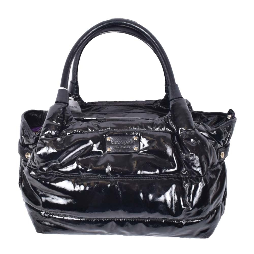 "Kate Spade New York ""Stevie"" Handbag"