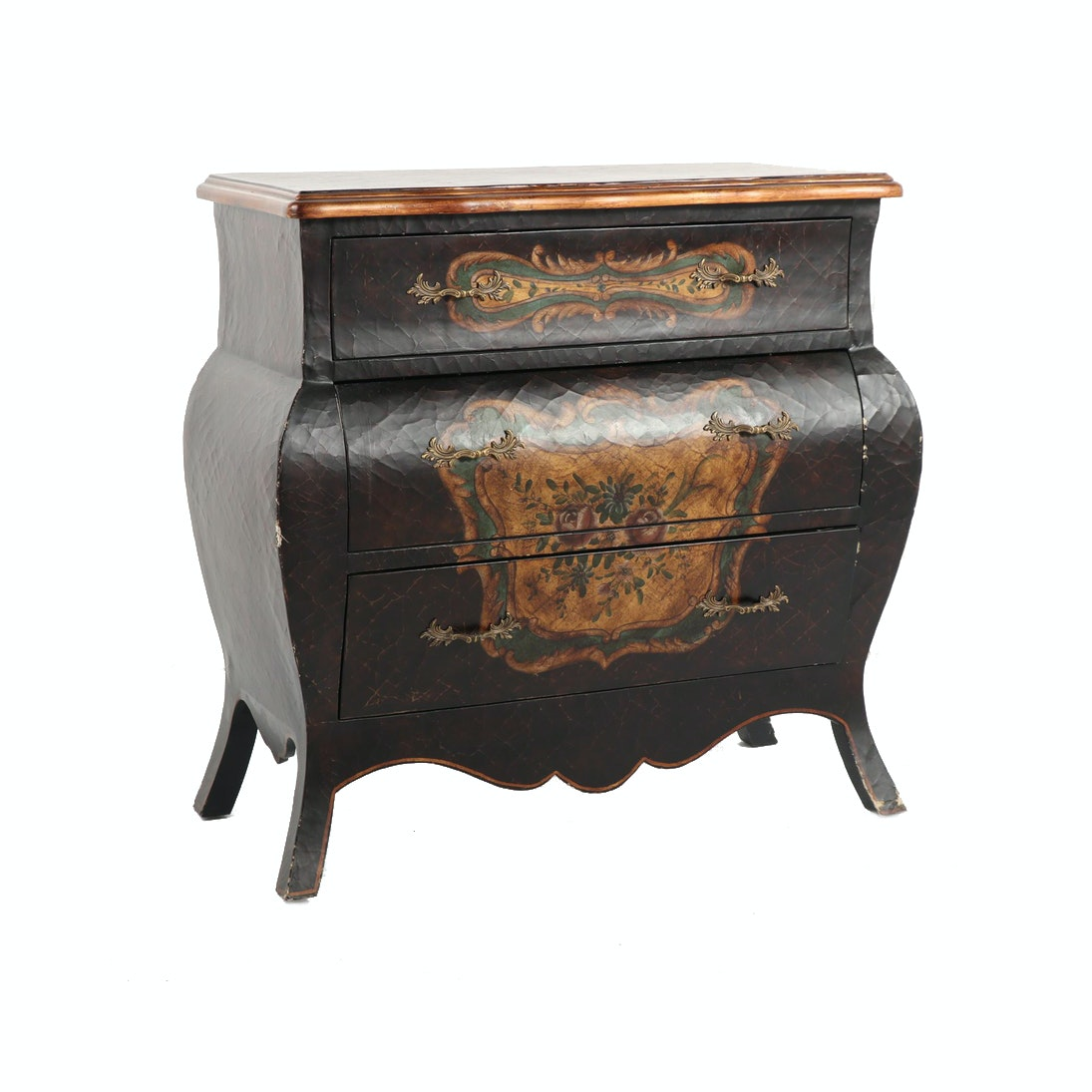 Antiques, Furnishings, Décor & More