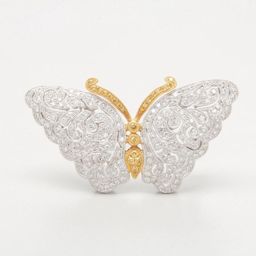 Fine Jewelry, Coins, Fashion & More