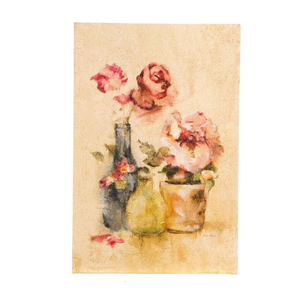 Art, Housewares, Décor & More