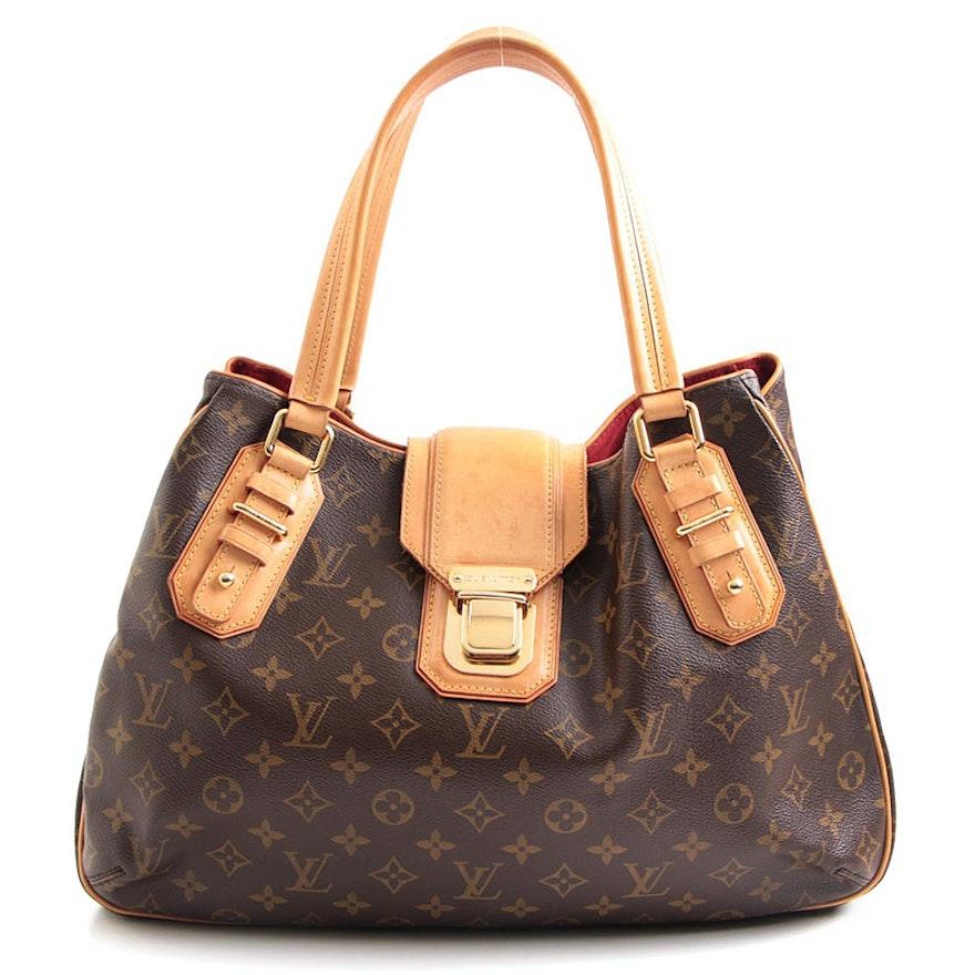 446190d96ac1 Louis Vuitton