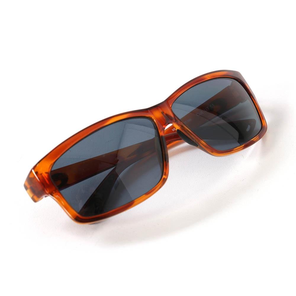 Costa Del Mar Cut Polarized Sunglasses