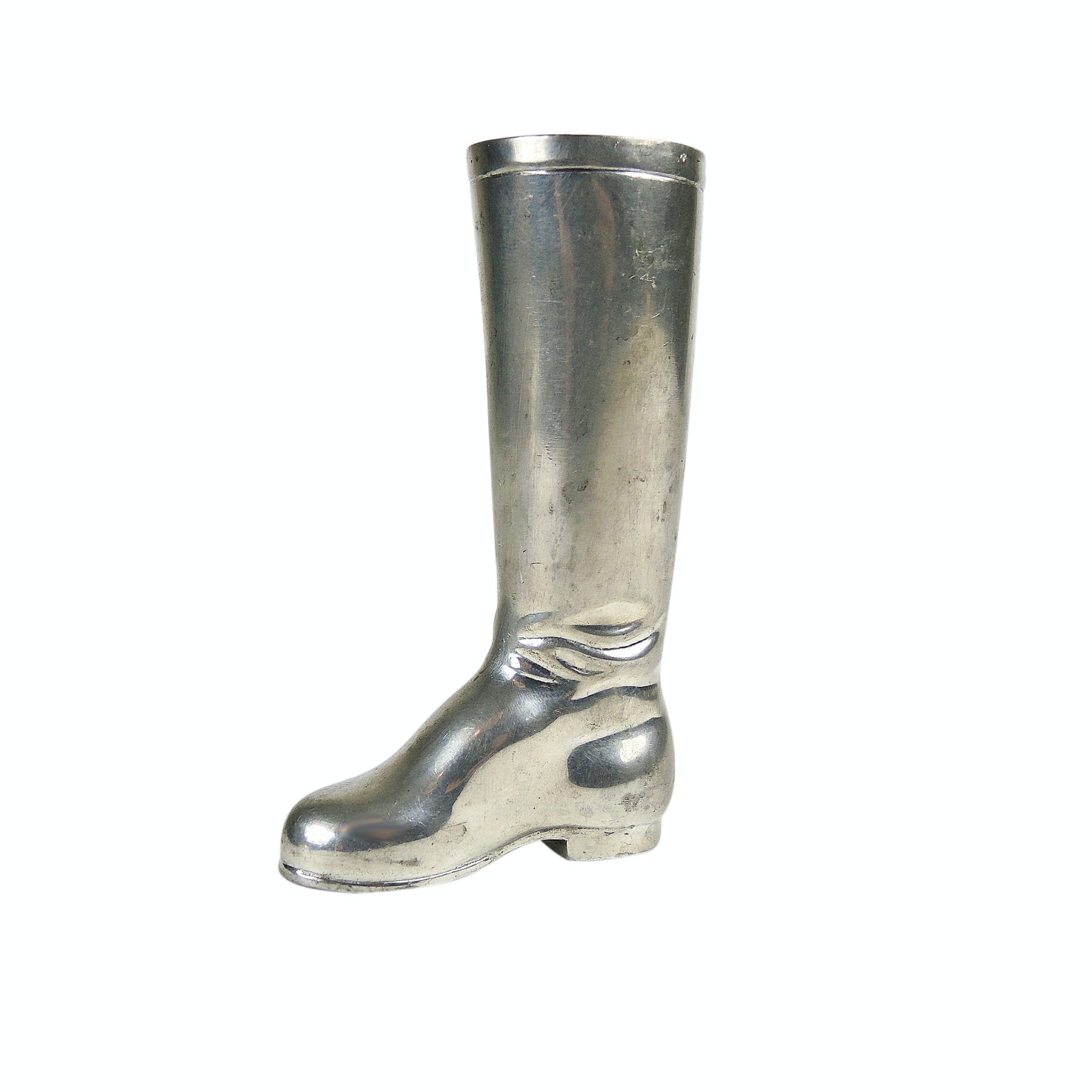Brooks Brothers Miniature Riding Boot