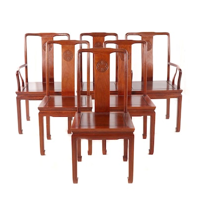 Terrific Vintage Dining Furniture Auction Antique Dining Furniture Alphanode Cool Chair Designs And Ideas Alphanodeonline